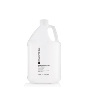 PM INSTANT MOISTURE CONDITIONER GALLON