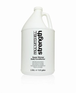 PM SUPER STRONG CONDITIONER 3.6L