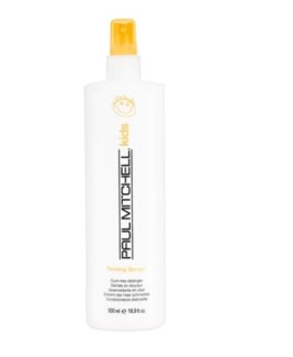 PM TAMING SPRAY DETANGLER 16.9OZ