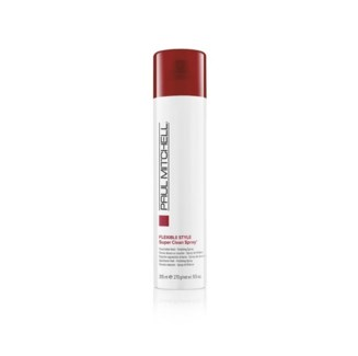 PM SUPER CLEAN FINISHING SPRAY 9.5OZ/315ML