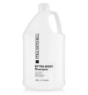 PM EXTRA BODY SHAMPOO GALLON