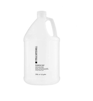 PM SHAMPOO TWO GALLON