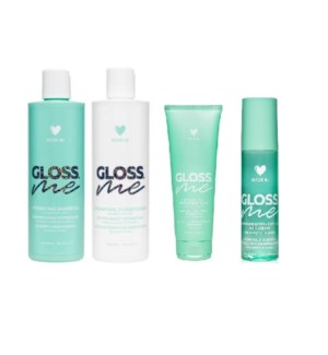 DM GLOSS ME COLLECTION PROMOTION JF'20