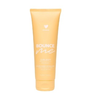 DM BOUNCE ME 250ML