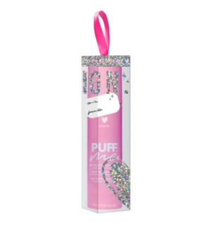 DM PUFF.ME DRY TEXTURIZING SPRAY ORNAMENT HD'20
