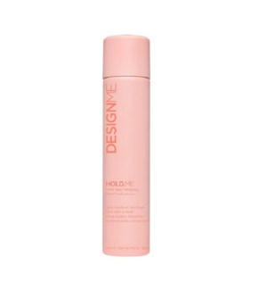 DM HOLD ME THREE WAYS HAIRSPRAY 330ML