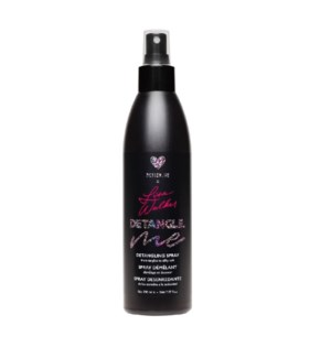 DM DETANGLE ME SPRAY 230ML