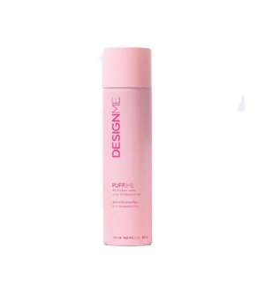 DM PUFF.ME DRY TEXTURIZING SPRAY (248ML)