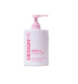 DM PUFF ME VOLUME CONDITIONER 1L