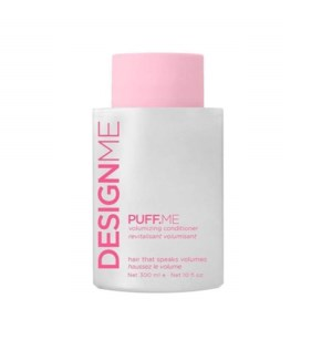 DM PUFF ME VOLUME CONDITIONER 300ML