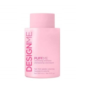 DM PUFF ME VOLUME SHAMPOO 300ML
