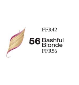 FANCIFUL RINSE #56 BASHFUL BLONDE