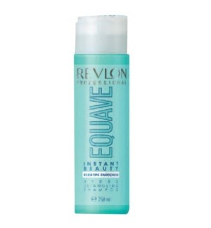 RE EQUAVE 1B HYDRO DETANGLING SHAMPOO 250ML
