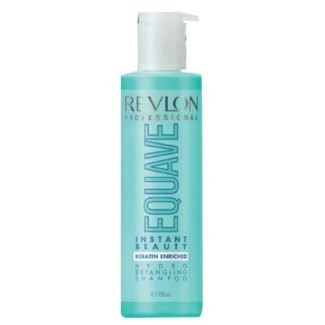 RE EQUAVE 1B HYDRO DETANGLING SHAMPOO 750ML