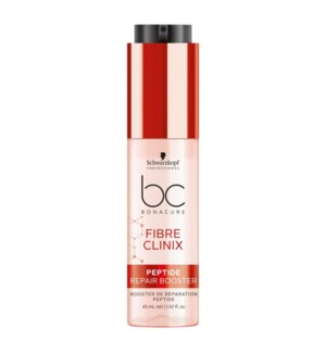 SC BC FC BOOSTER+SEALER PEPTIDE REPAIR RESCUE 45ML