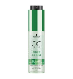 SC BC FC BOOSTER COLLAGEN VOLUME BOOST 45ML