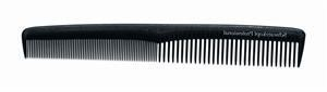 SC BARBER COMB (TOOLS)