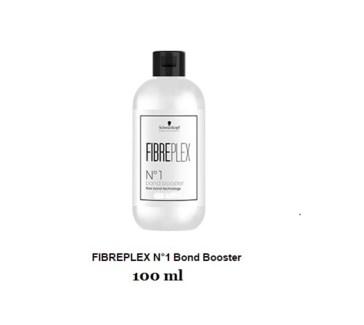 SC BC FIBREPLEX NO 1 BOND BOOSTER 100ML