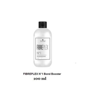 DISC//SC FIBREPLEX No1 BOND BOOSTER 100ML