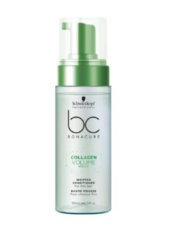 SC BC CVB WHIPPED CONDITIONER 150ML