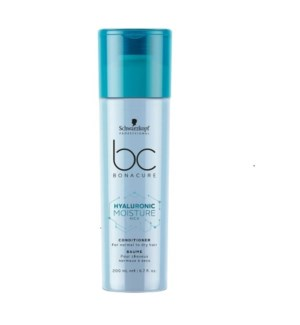 SC BC HMK CONDITIONER 200ML