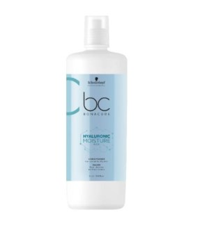 SC BC HMK CONDITIONER LITRE