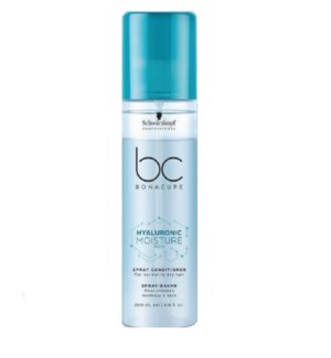 SC BC HMK SPRAY CONDITIONER 200ML