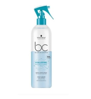 SC BC HMK SPRAY CONDITIONER 400ML