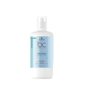 SC BC HMK TREATMENT 750ML