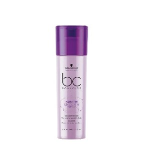 SC BC KSP CONDITIONER 200ML