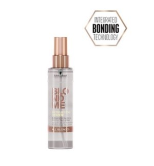 SC BM BI-PHASE BONDING AND PROTECTING SPRAY 150ML