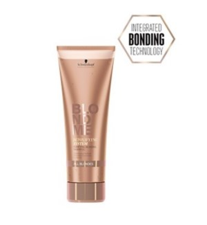 SC BM PURIFYING SHAMPOO 250ML