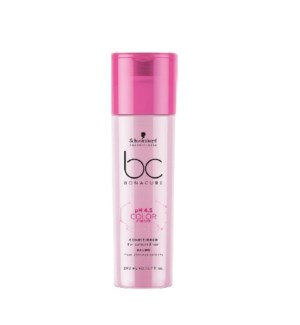 SC BC PH 4.5 COLOR FREEZE CONDITIONER 200ML