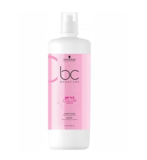 SC BC PH 4.5 COLOR FREEZE CONDITIONER 1L