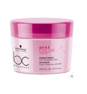 SC BC PH 4.5 CF TREATMENT 200ML