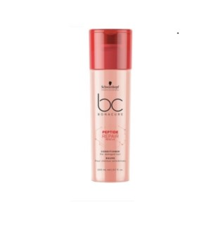 SC BC PRR CONDITIONER 200ML