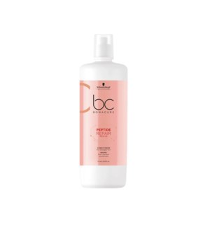 SC BC PRR CONDITIONER LITRE