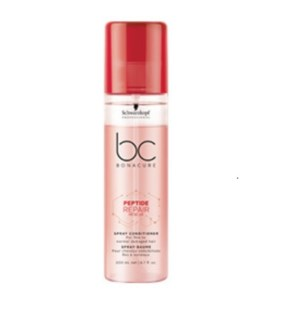 SC BC PRR SPRAY CONDITIONER 200ML