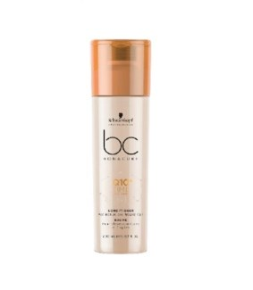 SC BC Q10 TR CONDITIONER 200ML