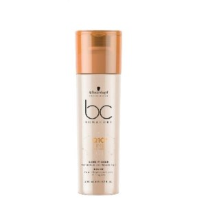 SC BC Q10+ TR CONDITIONER 200ML