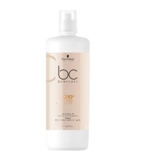 SC BC Q10 TR CONDITIONER 1L