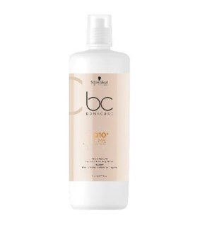 SC BC Q10+ TR CONDITIONER LITRE
