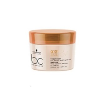 SC BC Q10 TR TREATMENT  200ML