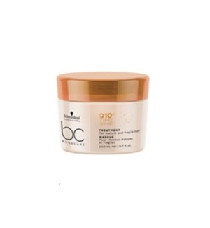 SC BC Q10+ TR TREATMENT  200ML