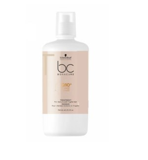 SC BC Q10+ TR TREATMENT 750ML
