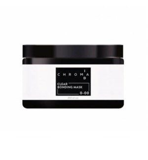 SC CHROMA ID 0-00 CLEAR BONDING COLOR MASK 250ML