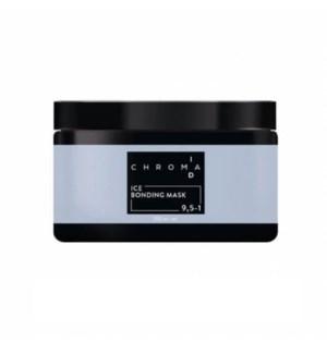 SC CHROMA ID 9.5-1 ICE BONDING COLOR MASK 250ML