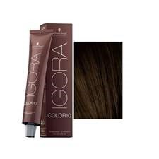 SC COLOR10 3-0 DARK BROWN NATURAL 60ML