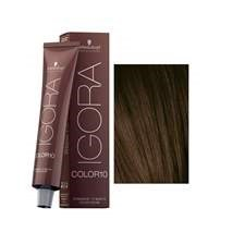SC COLOR10 4-6 MEDIUM BROWN CHOCOLATE 60ML