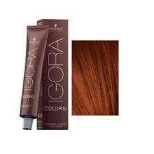 SC COLOR10  5-7 LIGHT BROWN COPPER 60ML